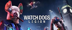 Watch Dogs Legion Trainer