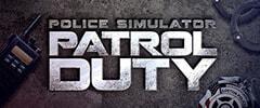 Police Simulator: Patrol Duty Trainer