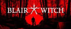 Blair Witch Trainer