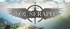 SolSeraph Trainer