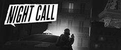 Night Call Trainer