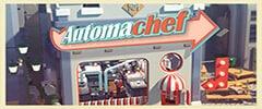 Automachef Trainer