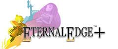 Eternal Edge Trainer