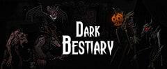 Dark Bestiary Trainer