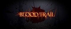 BloodTrail VR Trainer