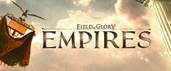 Field of Glory Empires Trainer