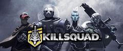 Killsquad Trainer 0.12.3.3