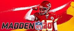 Madden NFL 20 Trainer