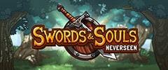 Swords and Souls: Neverseen Trainer