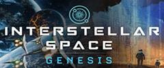 Interstellar Space Genesis Trainer