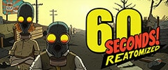 60 Seconds Reatomized Trainer
