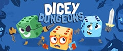 Dicey Dungeons Trainer