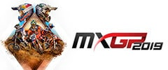 MXGP 2019 - The Official Motocross Videogame Trainer