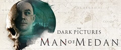 Dark Pictures Anthology, The - Man of Medan Trainer