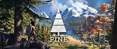 Pine Trainer