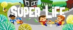 Super Life (RPG) Trainer