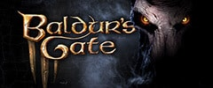 Baldur's Gate 3 Trainer 4.1.84.2021 (STEAM+GOG)