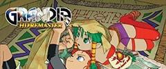 GRANDIA HD Remaster Trainer