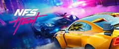 Need for Speed Heat Trainer (12.03.2019)