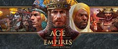 Age of Empires II: Definitive EditionTrainer 101.101.37650.0