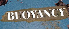 Buoyancy Trainer
