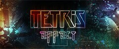 Tetris Effect Trainer