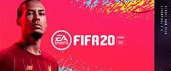 FIFA 20 Trainer