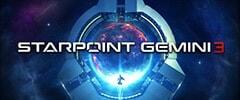 Starpoint Gemini 3 Trainer