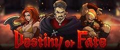 Destiny or Fate Trainer