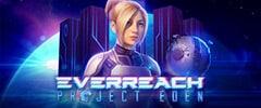 Everreach: Project Eden Trainer