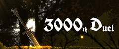 3000th Duel Trainer