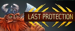 Last Protection Trainer