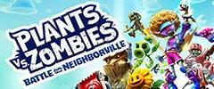 Plants vs Zombies: Battle for Neighborville Trainer