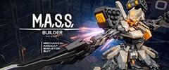 M.A.S.S. BuilderTrainer 0.2.3