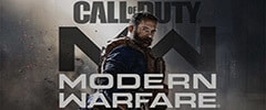Call of Duty: Modern Warfare (2019) Trainer