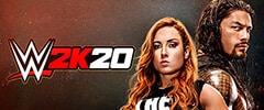 WWE 2K20 Trainer