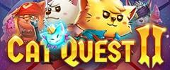 Cat Quest II Trainer