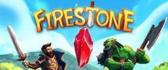Firestone Idle RPGTrainer 2.1.2