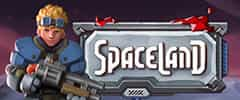 Spaceland Trainer