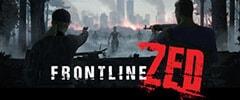 Frontline Zed Trainer