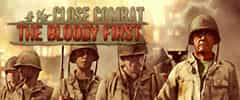 Close Combat: The Bloody First Trainer