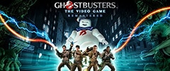 Ghostbusters: The Video Game Remastered Trainer