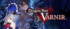Dragon Star Varnir Trainer