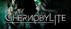 ChernobyliteTrainer 28968