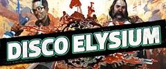 Disco Elysium Trainer
