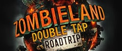 Zombieland: Double Tap - Road Trip Trainer
