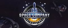 Space Company Simulator Trainer