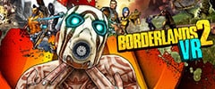 Borderlands 2 VR Trainer