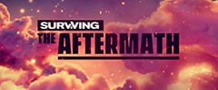 Surviving the Aftermath Trainer 1.0.3.5017