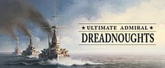 Ultimate Admiral: Dreadnoughts Trainer